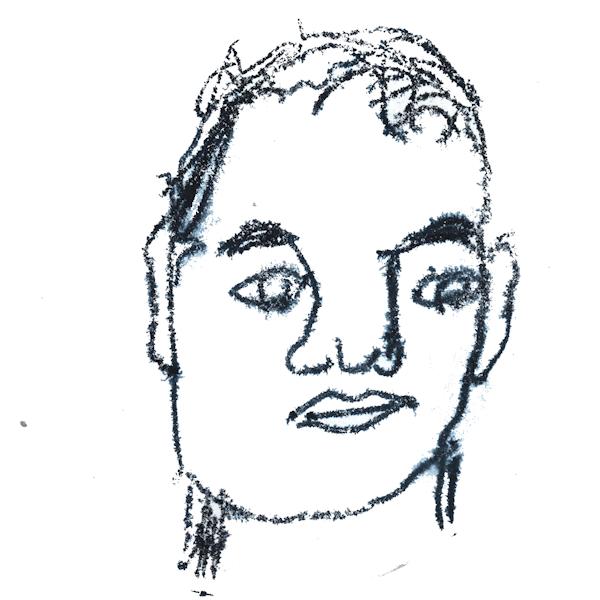 نقاشی سلف پرتره