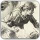 آموزش نقاشی انسان + فیگور
