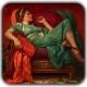 چگونه مثل نقاشان قرن 19 نقاشی کنیم