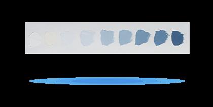 آموزش طراحی سیاه قلم پارچه
