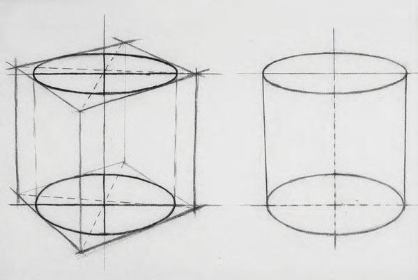 اصول طراحی برای مبتدیان